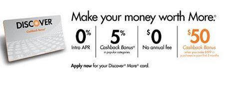 discover-more-card-0-apr-offer-cash-backs (1)